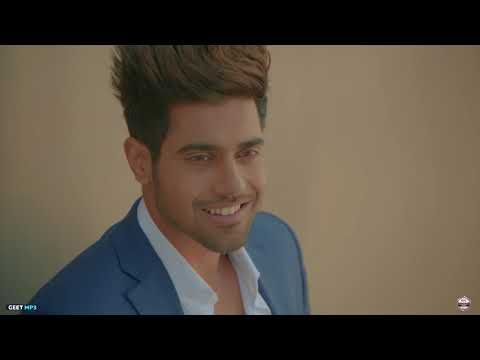 New Punjabi Song 2018nira Ishq Guri Official Song Satti Dhillon Gk Dig Mp3 Song Download Songs Comedy Movies