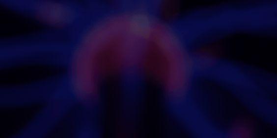 Logo Animations Vol.1 on Behance