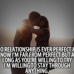 52 Beautiful Love Quotes for Husband with Images