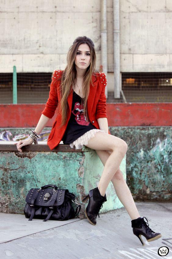 FashionCoolture 04.07 (1)