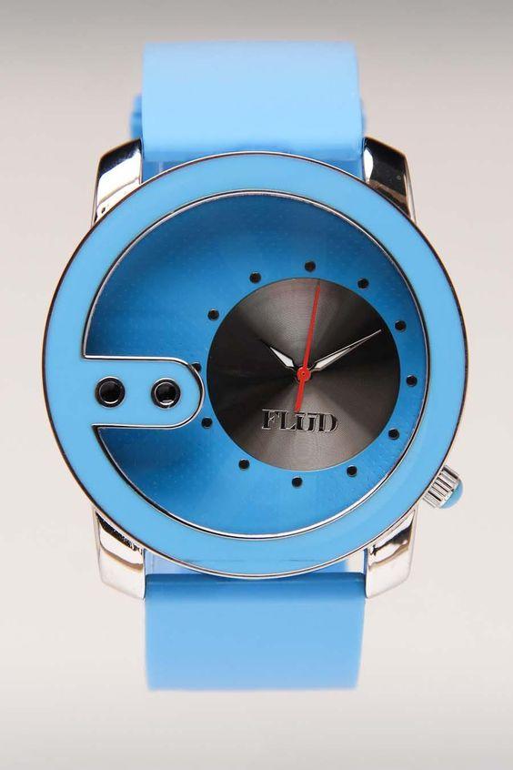 Neat looking watch $19.99