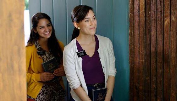 Nova lei Russa pode proibir trabalho missionário! Leia em: http://mormonsud.net/noticias/nova-lei-russa-proibe-o-trabalho-missionario/