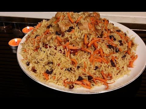 Pin On وجبات Meals