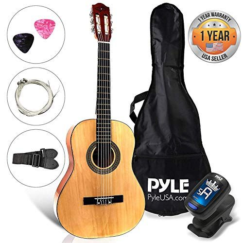 10 Best Acoustic Guitars For Kids Classical Acoustic Guitar Cheap Acoustic Guitars Best Acoustic Guitar