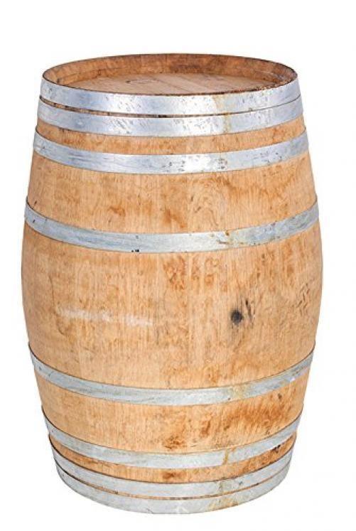 Mgp Oak Wood Whole Wine Barrel 26 D X 35 H Barrel Wine Barrel Table Barrel Table