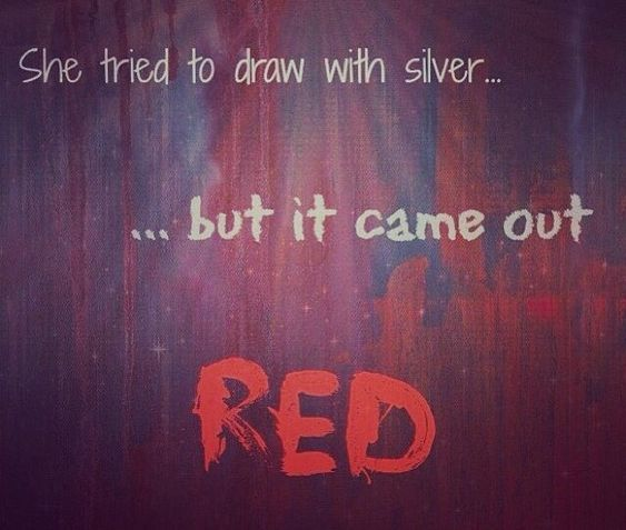 Quotes About Cutting Emo: Blood On The Blade, Self Harm Awareness