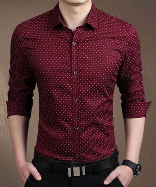 nice long sleeve button up shirts is shirt