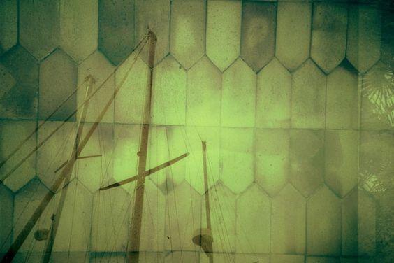 Photo © by Sharokina Golpashin (5)
