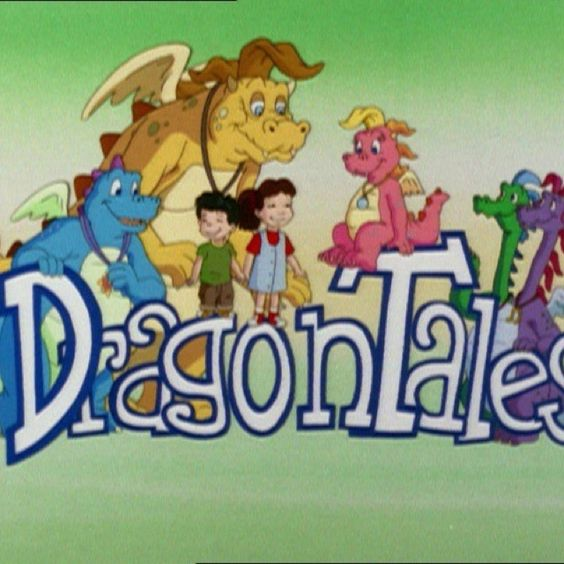 I miss this show :(