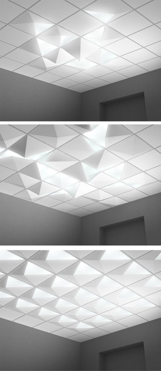 w w recessed ceiling light par pool pools lights and ceilings. Black Bedroom Furniture Sets. Home Design Ideas
