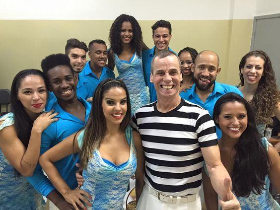 Carlinhos de Jesus no mega evento Jeunesse em São Paulo - Grand Launch Brasil Jeunesse Abril 2016 #maravilhoso #top #parabéns #Agradecemos #famosos #pessoas #representantes #evento #encontro #empresanumero1 #gratidão #curta contato 61 93377007