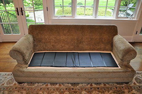 Laminet Deluxe Extra Thick Sagging Furniture Cushion Support