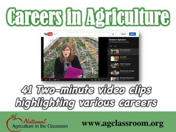 Agriculture homework help?