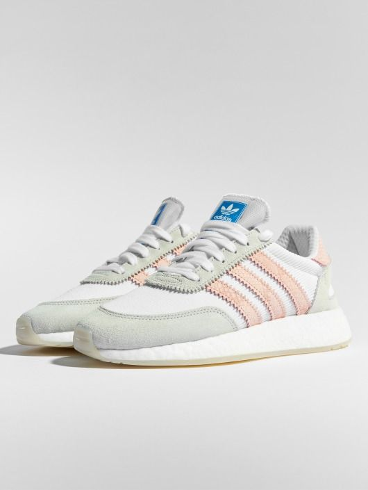 Adidas Originals I 5923 W Sneakers Ftwr White in 2019