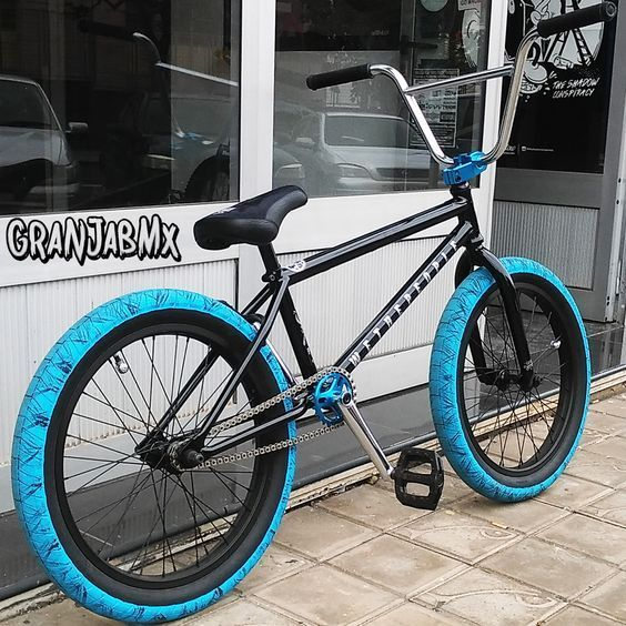 Best Bmx Frames Bmx Bike Shop Best Bmx Bmx Bikes