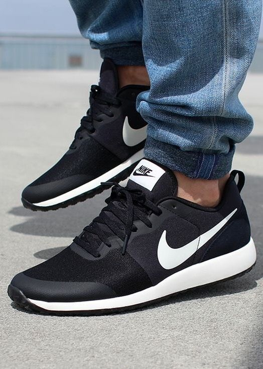 zapatillas de moda nike hombre