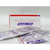 Modafinil how to get