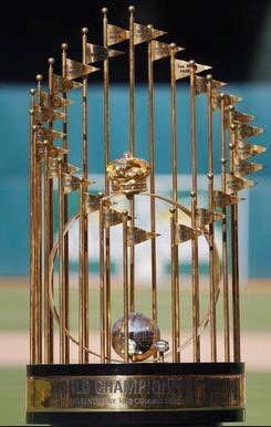 Kansas City Royals - 2015 WORLD SERIES CHAMPS!!