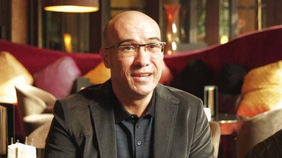 Vídeo promocional de la novela psicológica La terapeuta de Gaspar Hernández - Grup 62 (en catalán)