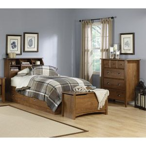 Piece Bedroom Set Oiled Oak Bedroom Storage Pinterest Bedroom