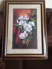 homco home interiors pictures homco syracuse syroco home interiors catalog