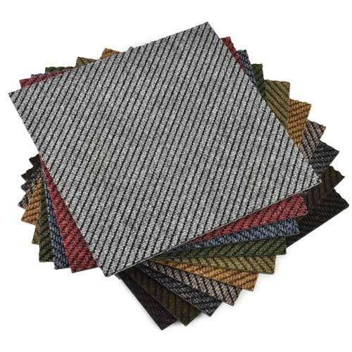 Gym Carpet Tiles Interlocking Carpet Tile Carpet Tiles Gym Carpet Tile
