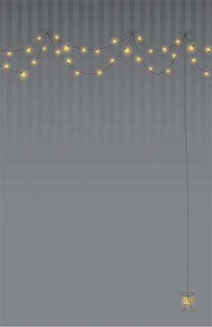 Vistaprint - fairy light paperworks Pinterest Invitations, Fairy Lights and Wedding ...