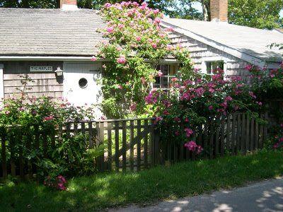 entrada ideal para uma casa