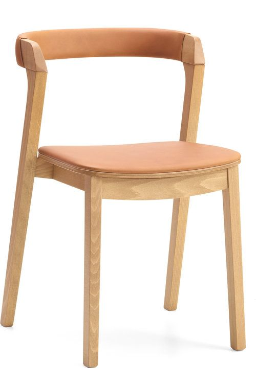 Arco Side Chair Jarrett Furniture Supplying To Individual Hospitality Projects In The Uk And Abroad Side Chairs Chair Furniture