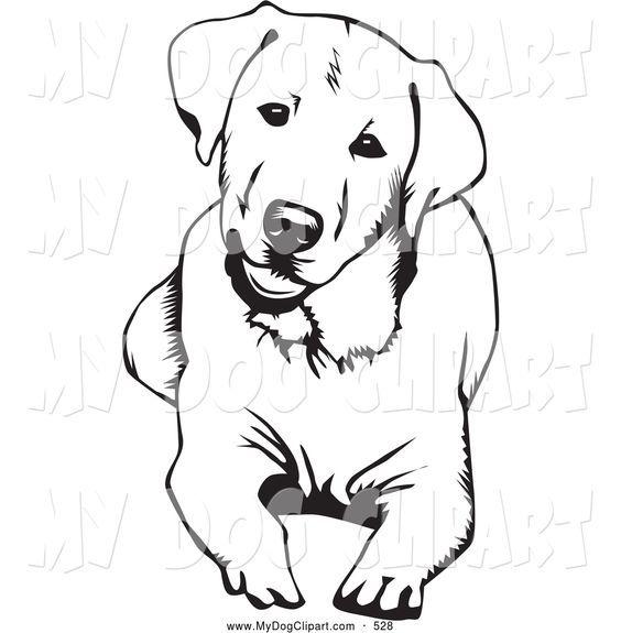 ausmalbilder tiere hunde welpen  tiffanylovesbooks