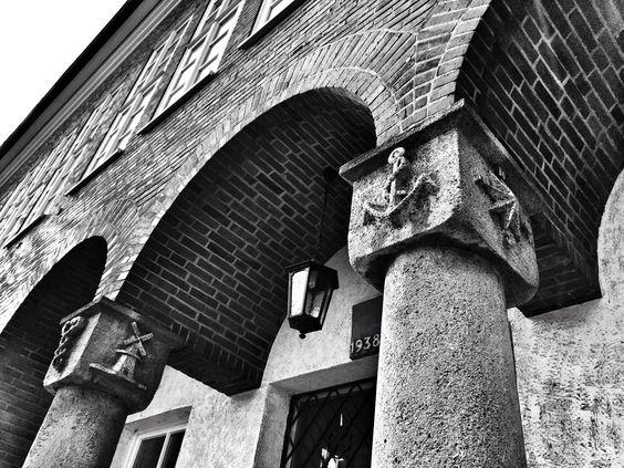 Emden, Architektur, beimirso