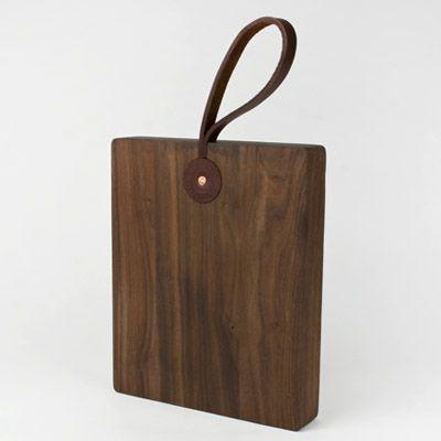 Lostine Cutting Boards