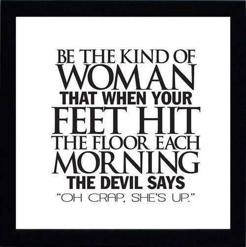 great women quotes | Women Quotes Tumblr About Men Pinterest Funny And Sayings Islam About ...: