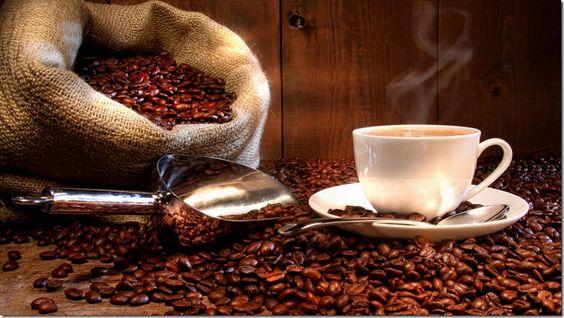 ¿Cómo se le quita la cafeína al café para que sea descafeinado? http://www.inmigrantesenpanama.com/2016/03/18/se-le-quita-la-cafeina-al-cafe-sea-descafeinado/