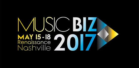 Music Biz https://promocionmusical.es/8-tendencias-digitales-para-organizadores-de-eventos/: