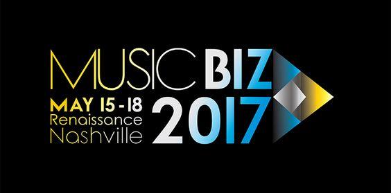 Music Biz https://promocionmusical.es/8-tendencias-digitales-para-organizadores-de-eventos/: