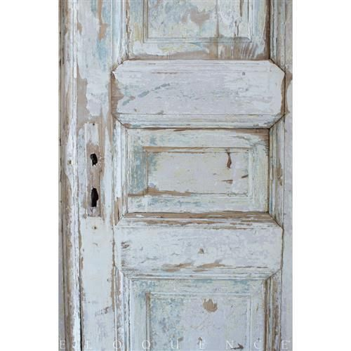 French Country Style Vintage Doors 1940 French Country Bathroom French Country Exterior Antique French Country