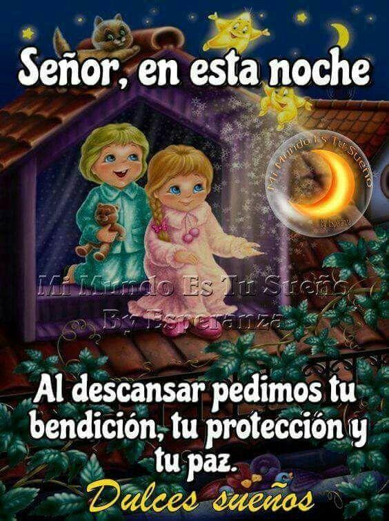 Pin By Patty On Saludos Y Dias De La Semana Mexican Funny Memes Good Night Quotes Mexican Humor