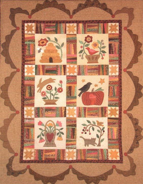 Folk Art Finery Quilt.jpg