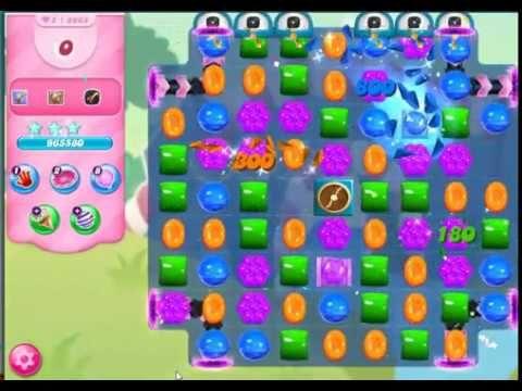 Pin On Candy Crush Saga