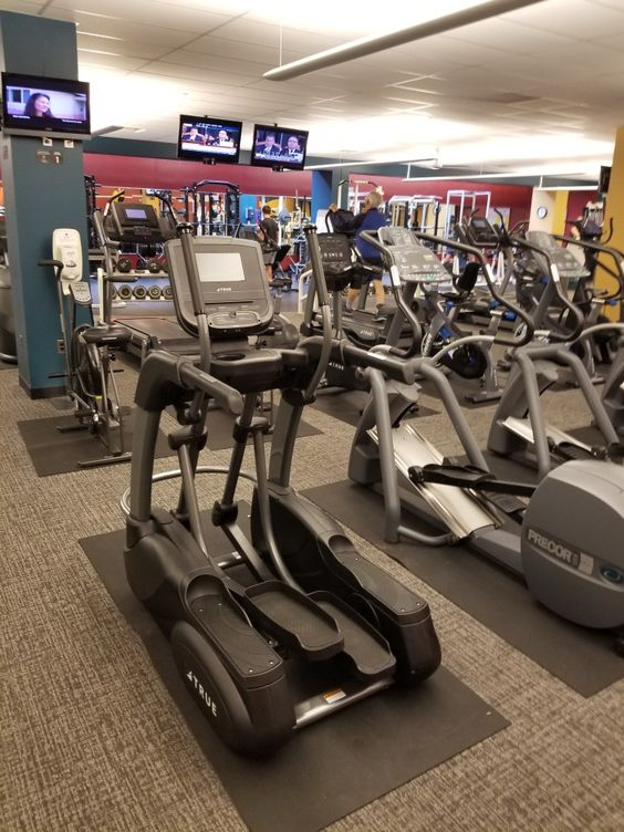 Pin By Forte Fitness Inc On Forte Fitness Inc Used Inventory Gym Equipment Installation Fitness