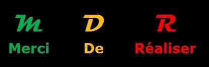 Négligence de Maître Dogen ? De48e9495e9a879fe7df6e86e9685fc8