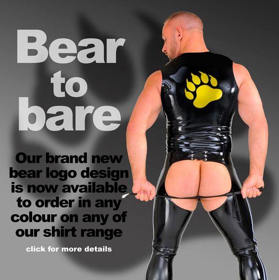 Bear_logo.jpg (994×1000)