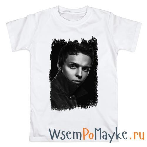Мужская футболка Arty (Retro style) купить в интернет магазине WsemPoMayke.Ru http://wsempomayke.ru/product/manshort/1070173  Доставка по России курьером или почтой, оплата при получении. Посмотреть размеры и цену > http://wsempomayke.ru/product/manshort/1070173