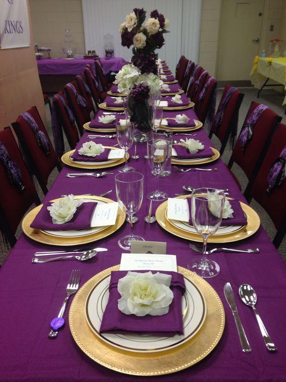 Purple Rainbow Tea Mena S Past Events Pinterest Teas
