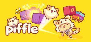 Piffle Hack 1 800 13533 Modinfinite Box Apk Cheats Gamecheats