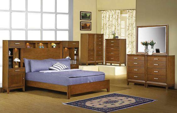 Koncept Bedroom Collection Bedroom Sets Bed Bedroom Panel