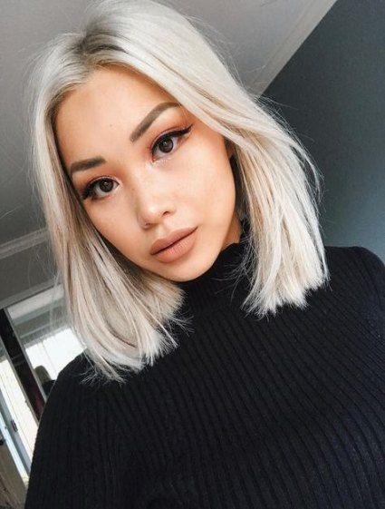 Asian Guy Creampie White Girl