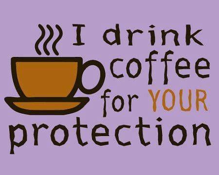 café do bem