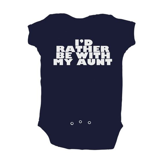 I so have to get this!!!!: Baby Needs, So True, Auntie S, Becoming An Aunt Announcement, Baby Boy, Being An Aunt, My Sister, Baby Stuff